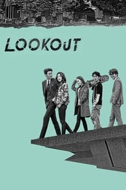 Lookout Season 1 Episode 15