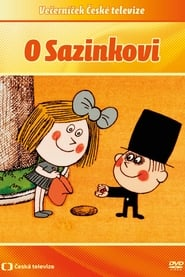 O Sazinkovi 1977