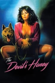 The Devil's Honey (1986) poster