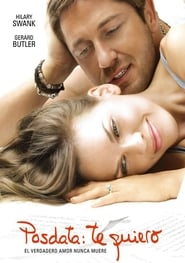 Posdata: Te Amo (2007) | Posdata: Te quiero | P.S. I Love You