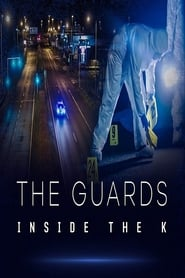 The Guards: Inside the K - Season 1