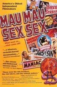 Mau Mau Sex Sex (2001) Online Cały Film Zalukaj Cda