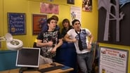 Big Time Rush 1x12