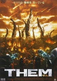 The Hive (2008) WEB-HD 480p, 720p