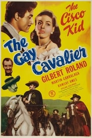 Voir The Gay Cavalier Film Gratuit Regarder Complet HD