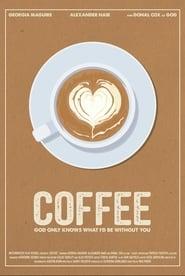 Coffee 1970