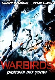 Film Warbirds streaming VF gratuit complet