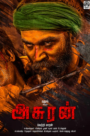 Asuran (Hindi Dubbed)