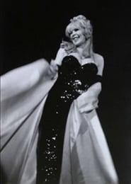 Babette Bardot