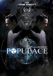 Populace (2015) Online Cały Film CDA Zalukaj Online cda