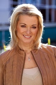 Image Gillian Taylforth