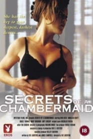 Secrets of a Chambermaid (2000) Watch Online Free