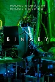 Binary (2019)