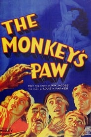 The Monkey's Paw 1933