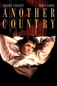 Another Country ganzer film deutsch kostenlos
