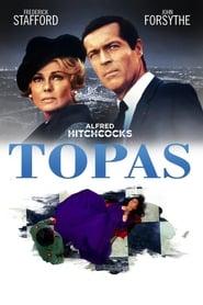 Filmcover von Topas