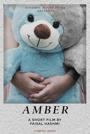 Amber (2021)