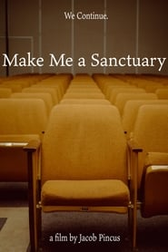 Make Me A Sanctuary (2021)