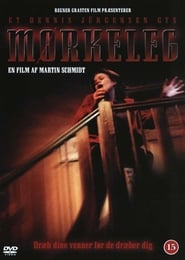 Mørkeleg (1996)