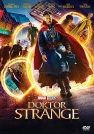 Doktor Strange Oglądaj Online 2016 HD