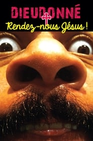 Dieudonné - Rendez-nous Jésus