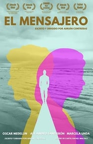 El Mensajero (2015) Zalukaj Online