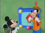 La Casa de Mickey Mouse 1x3