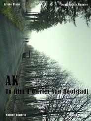 A/K (2016) CDA Online Cały Film