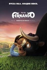 Fernando / Ferdinand (2017)