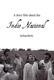 A Short Film About the Indio Nacional (2005) Full Pinoy Movie