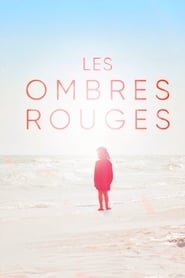 Les Ombres Rouges (Season 1 episode 3)