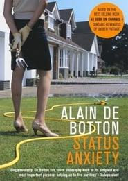 Status Anxiety (2004)