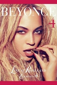 Beyoncé: Live At Roseland – Elements Of 4 (2011)