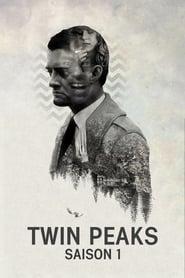 Twin Peaks streaming