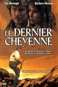 Le Dernier Cheyenne 1995