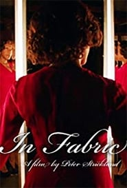 In Fabric (2018) CDA Online Cały Film Zalukaj