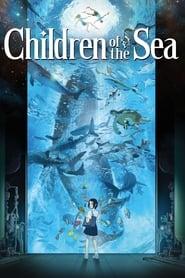 Children of the Sea (2019)