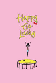 Happy-Go-Lucky 2008