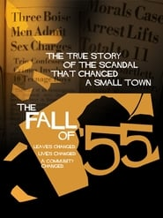 The Fall of '55