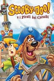 Scooby-Doo! e i pirati dei Caraibi (2006)