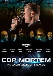 Cop Mortem 2016