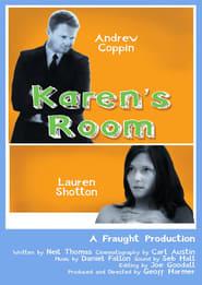 Karen's Room 2013