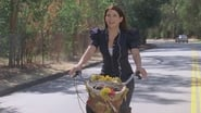 Gilmore Girls Season 7 Episode 19 : It's Just Like Riding a Bike