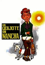 Cantinflas Un Quijote sin mancha (1969) | Remasterizada HDTV |