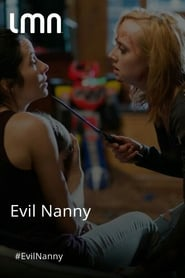 Watch Evil Nanny on SpaceMov Online