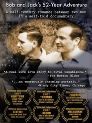 Bob and Jack's 52-Year Adventure (2006) Zalukaj Online Cały Film Lektor PL CDA