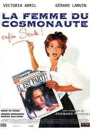 La femme du cosmonaute 1997