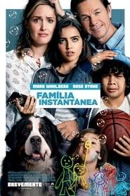 De Repente uma Família Legendado