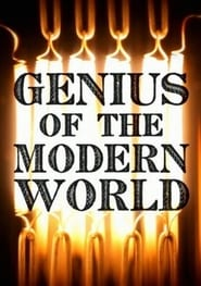 Genius of the Modern World: Season 1