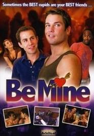 Be Mine (2009)